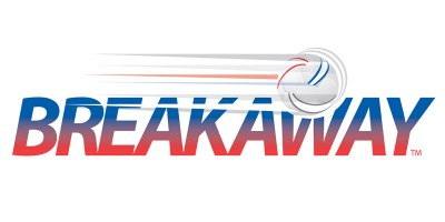 FRC2009_Breakaway_logo-400x200