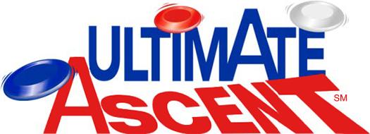 Ultimate_Ascent_Logo